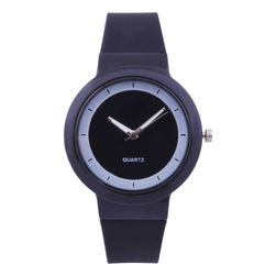 Damski zegarek DH59