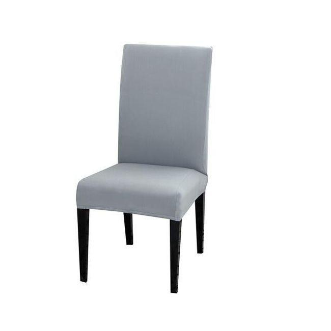 Povlak na židli PS169 1