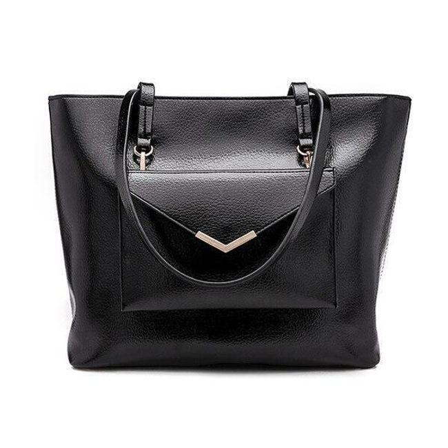 Dámská kabelka MO61 1