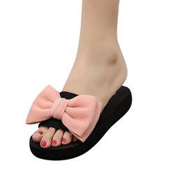 Dámské pantofle Veruka