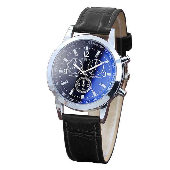 Męski zegarek AJ124 1
