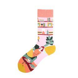 Unisex čarape Ju