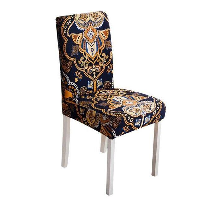 Калъфка за столче Henrieta 1