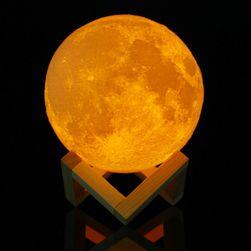 Magični mesec - LED svetlo