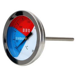 Термометр для барбекю Raiden