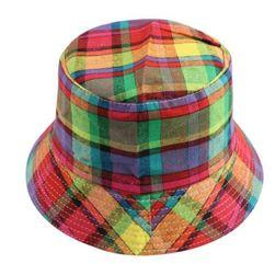 Шляпа BH78