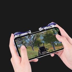 Игровой геймпад для мобильных телефонов GP17