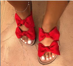 Ženske papuče Aoede