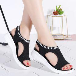 Damskie buty WS11
