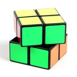 Кубик рубика NN080