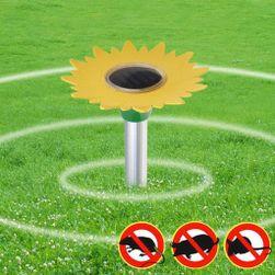 Solárny odpudzovač škodcov PD_1536727