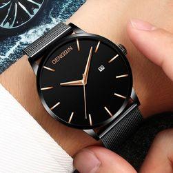 Męski zegarek MW229