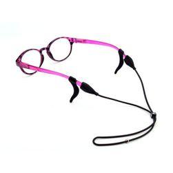 Pertla za naočale ED8