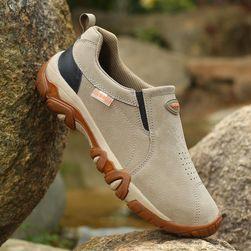 Pánské boty MS331