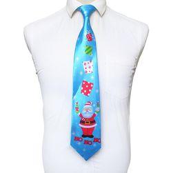 Férfi nyakkendő M540