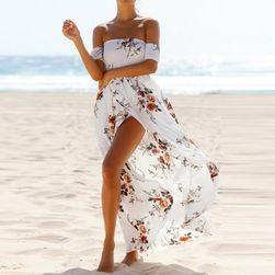 Letní šaty Ariam