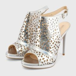 Arnaldo Toscani dámské sandály QO_240798
