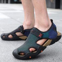 Sandale pentru bărbați IHOI8