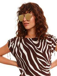 Dámské sluneční brýle RG_SOK0264ZL