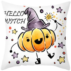 Pillow cover B016414