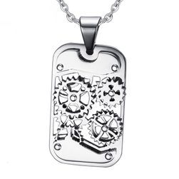 Ожерелье PN-362