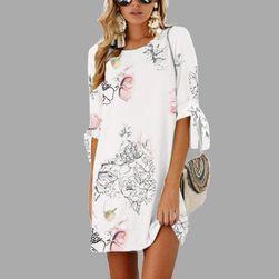 Rochie de vară Neva