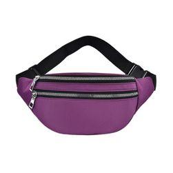 Ženska torbica za okoli pasu Olivia