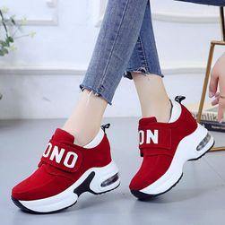 Дамски обувки TE84