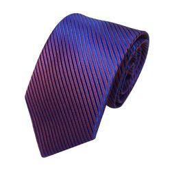 Мужской галстук PK4
