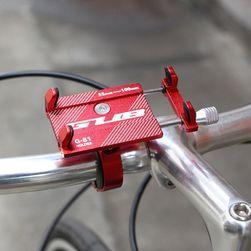 Велосипедна дръжка  за телефон DTK14