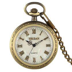 Zegarek kieszonkowy KH457
