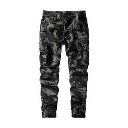 Muške pantalone Max