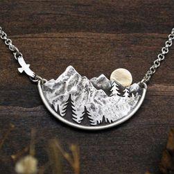 Dámský náhrdelník DN239