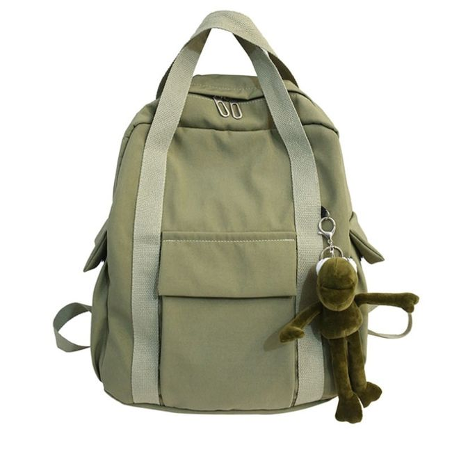 Szkolny plecak Lolana 1