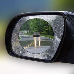 Zaštitne naljepnice za retrovizore 8WL