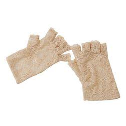 Rękawice DW45