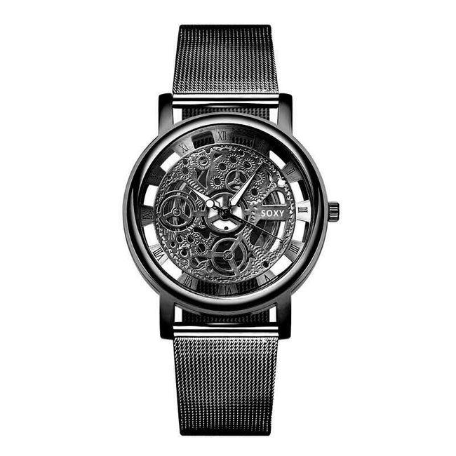 Męski zegarek AP18 1