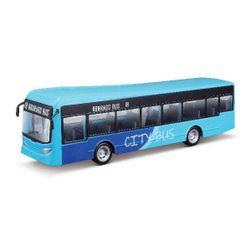 Bburago City Bus 19 cm RZ_321025