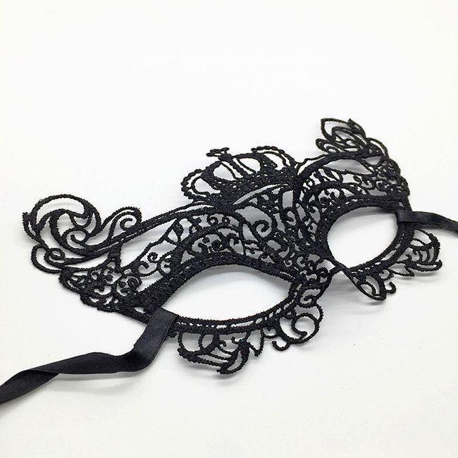 Party maska JOK303 1