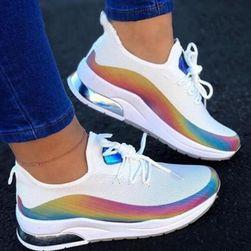 Bayan spor ayakkabı Andie