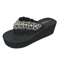 Ženske papuče Makkie