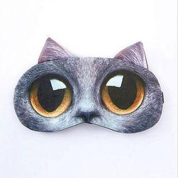 Maska za spavanje PO28