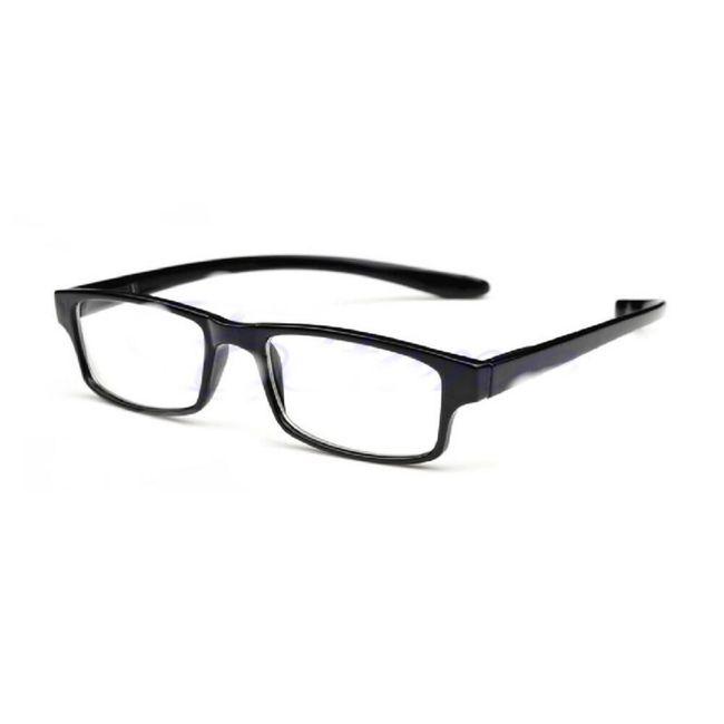 karcsúsító szemüveg