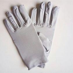 Svečane rukavice WA9