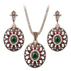 Set de bijuterii St44