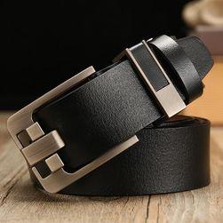 Men´s belt Daniell