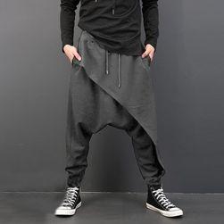 Мужские брюки Damiano