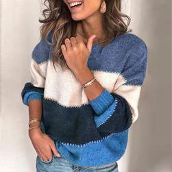 Ženski džemper Jeanette