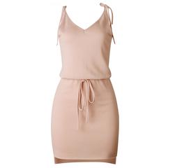 Женское платье Elesaria