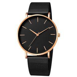 Мужские наручные часы KI315